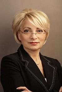 gorohovitskaya